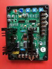 Automatic Voltage Regulation Regulator Module Brushless AVR Generator GAVR-20A