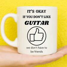 Guitar Gifts Gifts For Guitar Players Gifts For Guitar Lovers Gifts For