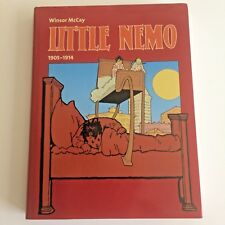 Graphis 159 Kirby Hogarth Raymond Foster Zap Comix Popular Brand Little Nemo Winsor Mccay Art Books
