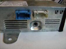 Module vidéo BMW E38 E39 Philips LOEWE 65.50-8 375 553 9022 014 10231