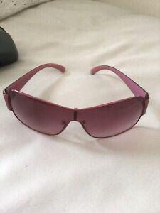 calvin klein sunglasses women