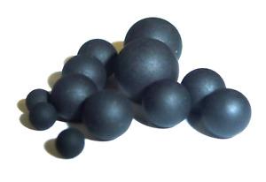 Balls Nitrile