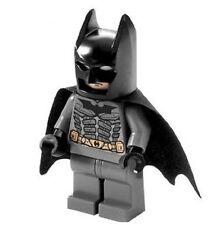 Lego Super Heroes Minifig Batman 7868 7888