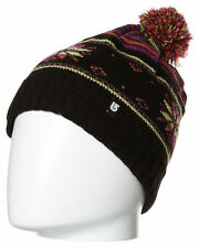 Cotton Beanie Hats for Women