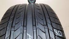 NO SHIPPING ONLY LOCAL 1 Tire 245 45 18 Nankang NS-20 Noble Sport NO REPAIRS