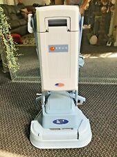 Electrolux S105l Aerus Heavy Duty Floor Pro Carpet Shampooer Floor Polisher Mb