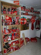 Coca Cola Kalender 2004 NEU Sammlungsauflösung