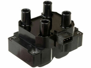 Ignition Coil For 2007-2011, 2014-2019 GMC Sierra 3500 HD 2008 2009 2010 D716YF