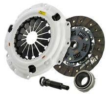 Clutch Masters for 05-06 Chevrolet Cobalt 2.0L SS Supercharged / 05-06 Saturn IO