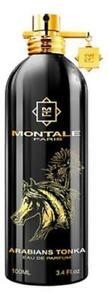 Montale Arabians Tonka EDP 100ml 3.4 Fl Oz NEW Unisex