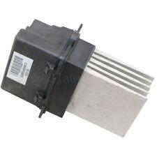 Genuine Blower Motor Heater Resistor 04885482AA For Caravan 2001-2007 Jeep