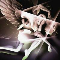 Smashing Pumpkins - Shiny And Oh So Bright, Vol. 1: No Past. No Future..(NEW CD)