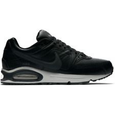 Nike SNEAKERS Air Max Command Leather #749760 001