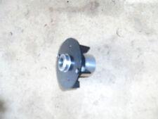 RAPTOR 50 V1/2 ENGINE COOLING FAN