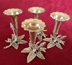 Amazing+little+silver+toothpick+holders+just+2+1%2F4%22+tall+%28+55mm%29.