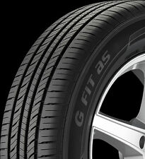 Laufenn G FIT AS 195/65-15  Tire (Set of 4)