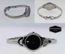 Movado KARA model Museum 84 A1 1846 S Women's Stainless Steel 24mm Watch