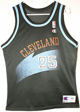 Champion NBA Basketball Maillot Jersey Cleveland Cavaliers Mark PRICE 40 M