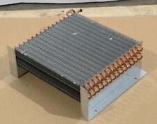 Modine Wärmetauscher PK0294AA-231V1 00/_DTXUB3 Heizungskühler Schaltschrank