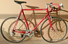 COLUMBUS ATALA Frame Road Bike Campagnolo Cinelli Look VIttoria Dura Ace Vuelta