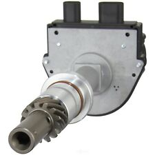 Distributor Spectra GM17