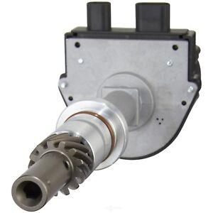 Distributor Spectra GM17