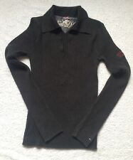 Tommy Hilfiger Women's None Jumpers & Cardigans