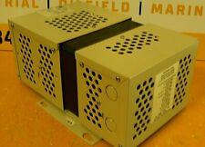 Sola Mcr 63 23 650 8 Constant Voltage Transformer