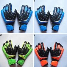 Kids/Adult Soccer Goalkeeper Gloves, Football Latex Goalie Gloves, AU Stock