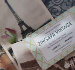 Zingara Vintage