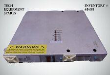 ENI MW-5DM11 RF Match Box *new surplus, 90 day warranty*