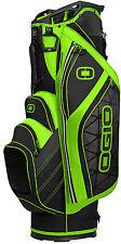 OGIO Golf Club Bags