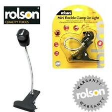 Rolson Home Torches with Batteries