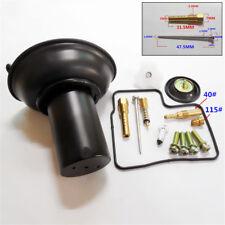 Vergaser Montage Reparatur Werkzeug Set für Honda Steed Shadow VT VLX 600 94-03