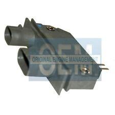 Ignition Control Module 7031 Pronto