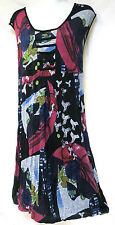 plus sz L (22) TS TAKING SHAPE stunning sexy Detroit Dress stretch NWT! rrp$130