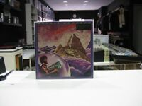 Herbie Hancock LP Europa Thrust 2008 180GR. Audiophile