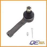 Front Outer Steering Tie Rod End Karlyn 485202B000 Fits: Nissan Altima 1993-1996