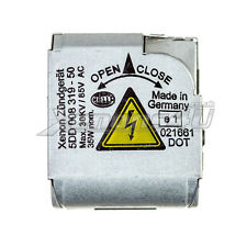 Hella 5DD 008 319-50 OEM D2S D2R Xenon Bulb Ignitor Igniter Holder