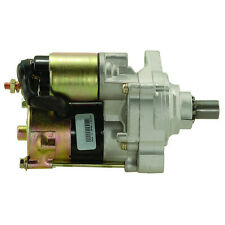 Remy 16914 Remanufactured Starter