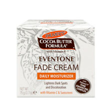 Palmers Cocoa Butter EVENTONE FADE CREAM 2.7oz
