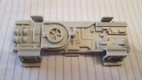 Vintage Star Wars Y Wing Battery Cover