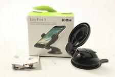 iOttie Easy Flex 3 Car Mount Holder for iPhone 7/6s/6