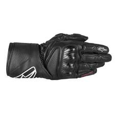 Alpinestars Textile All Motorcycle Gloves
