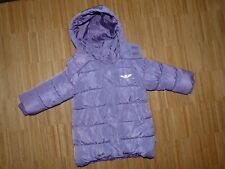 Name it winterjacke madchen 80