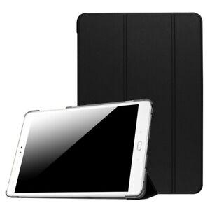 Premium Slim Folding Cover Case for Asus ZenPad 3S 10 Z500M 9.7 Inch Tablet 2016