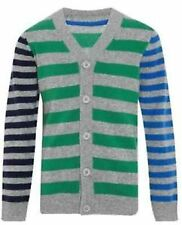 Marks and Spencer Boys' Cardigan 2-16 Years