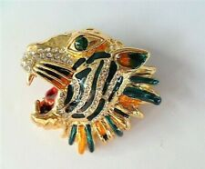 cd8bbfc2 Gucci Costume Brooches & Pins for sale | eBay