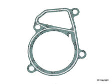 Engine Coolant Thermostat Housing Gasket fits 1992-1998 BMW 318i,318is 318ti  EL