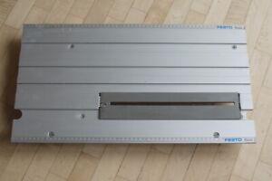 Festo, Festool Basis Plus Modul 2 für die Säge  AXP 85